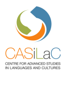 casilac V-logo-for light background